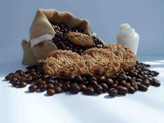 flaovured coffee 2
