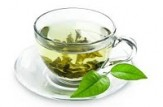 Click for more - New Year - Green Tea