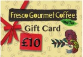Click for more - Gift Vouchers