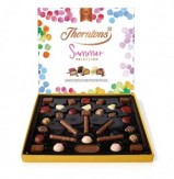 Click for more - Thornton's Summer Chocolates