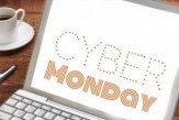 Click for more - 10% OFF Cyber Monday