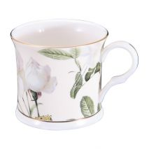 Whitby Queen Palace Mug (Item ID:MG3758)