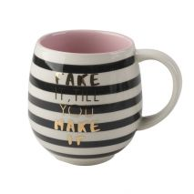 Fake It Tulip Mug (Item ID:5199933)