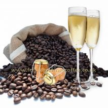 Fresco Prosecco Decaffeinated Coffee (Item ID:-)