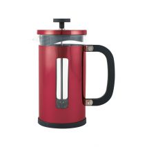 La Cafetiere Pisa 3 Cup Cafetiere Red (Item ID:5164405)