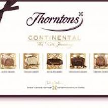 142g Continental Gift Wrap Seasonal Retail (Item ID:2807)