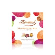 150g Summer Drinks Selection (Item ID:2904)