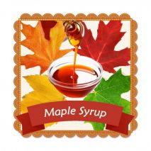 Maple Syrup (Item ID:)