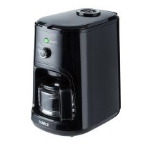 Tower Bean to Cup Coffee maker (Item ID:T13005)