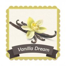 Vanilla Dream (Item ID:CC00014007)