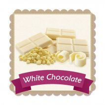 White Chocolate (Item ID:CC00014019)