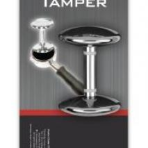 Coffee Tamper (Item ID:Ctamp/c)