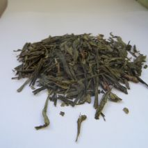 Japan Bancha Green Tea (Item ID:60008056)
