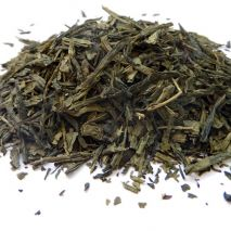Sencha Green Tea (Item ID:60902182)