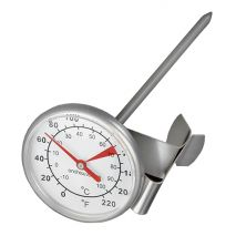 Milk Thermometer (Item ID:000028)