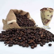Tiramisu Decaffeinated Coffee (Item ID:tira123)