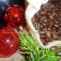 Christmas Special Flavoured Coffee (Item ID:11209)