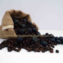 Blueberry Flavoured Coffee (Item ID:11131)